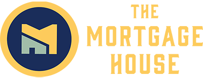 The Mortgage House